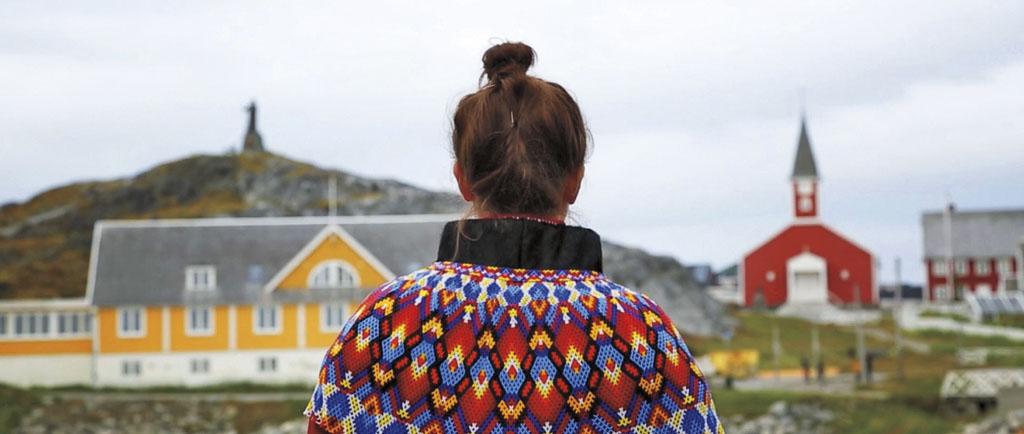HansenAka(GreenlandFilmMakers)HalfandHalfStill
