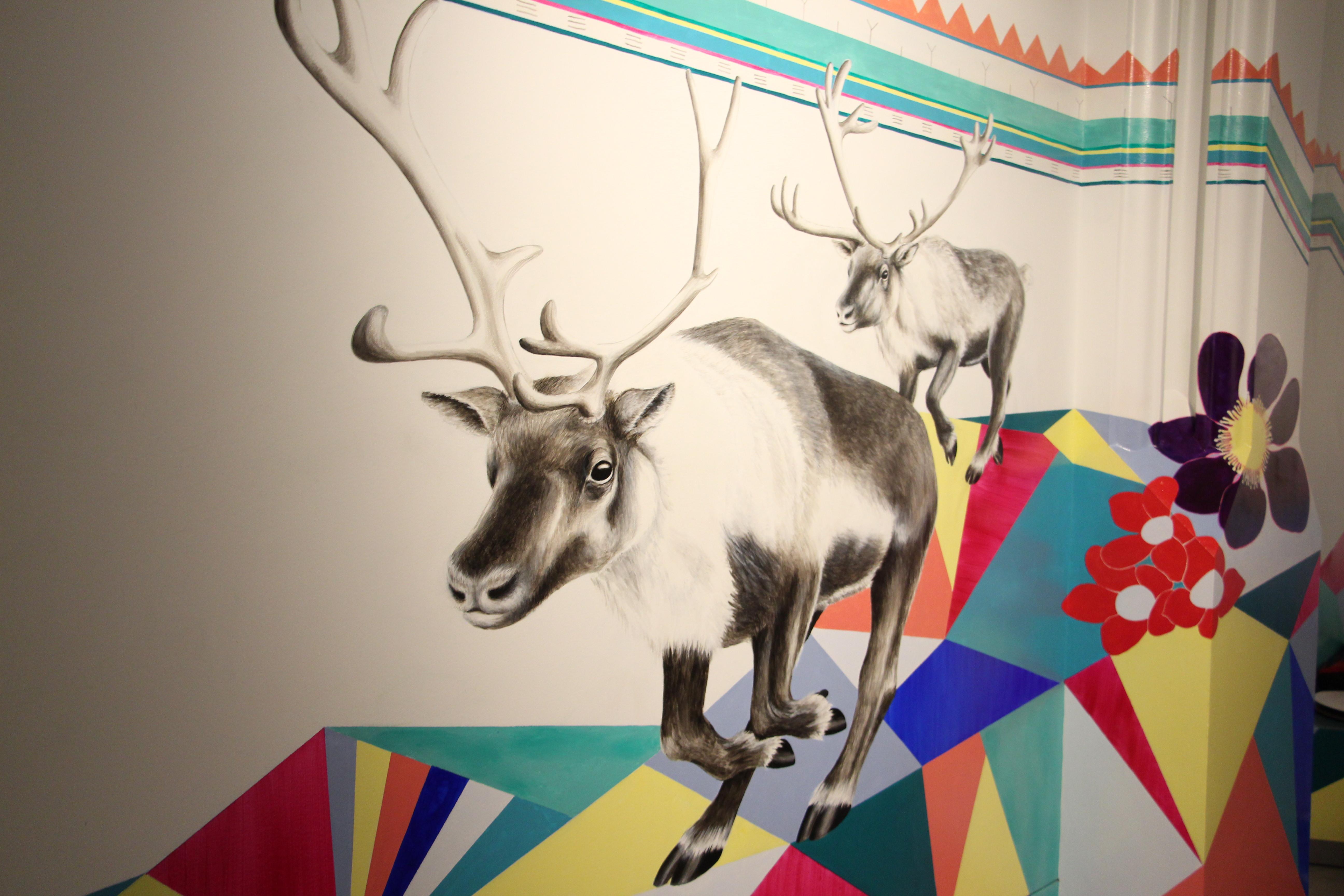 2017-Niap Mural