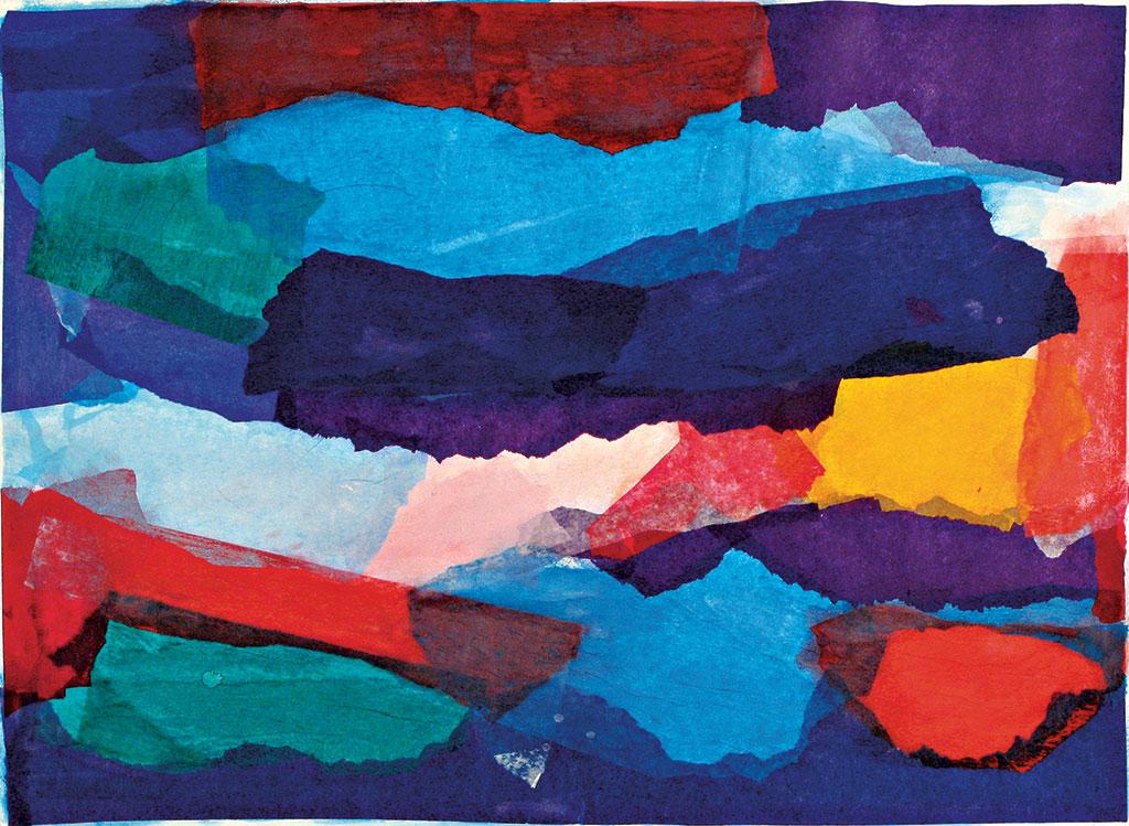 KigusiuqJanet_Composition.2000