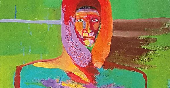 RubenLoganUntitled(Portrait)FBCrop